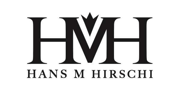Hans-M-Hirschi-Banner.001