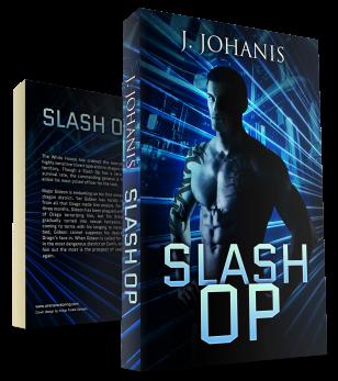 Slash Op 3D both large