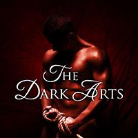 The Dark Arts Badge