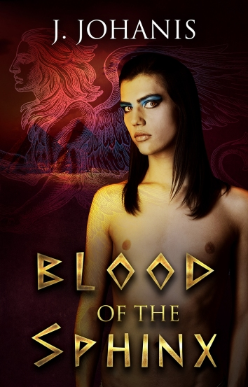 blood-of-the-sphinx-by-j-johanis-800x1250